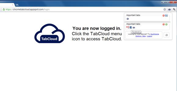 tab-cloud