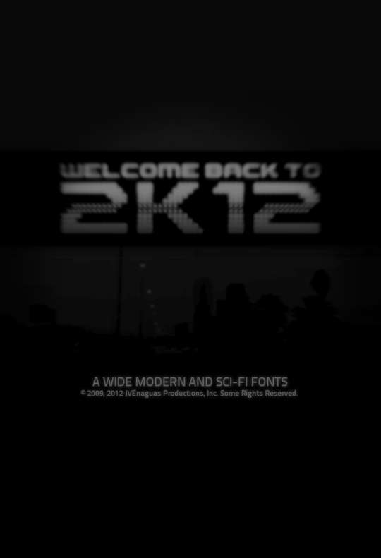the_2k12