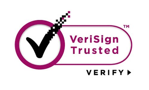 VRS_print_seal_verify_R