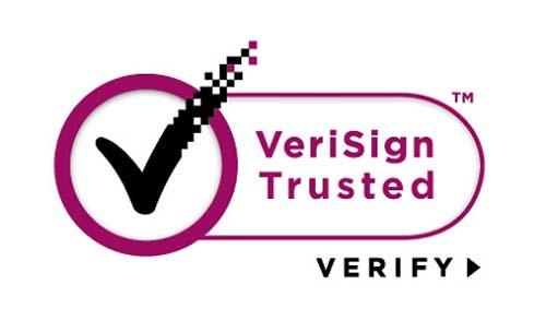 VRS_print_seal_verify_R