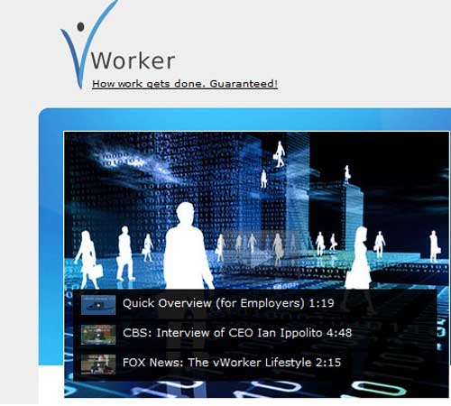 vworker