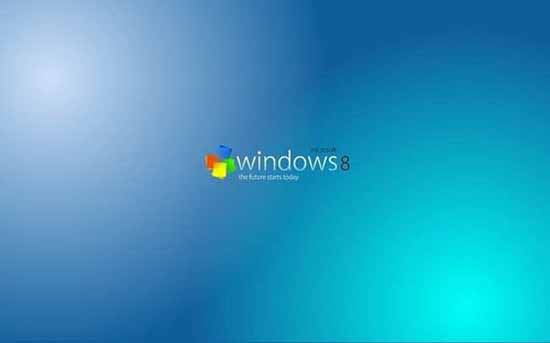windows-8-wallpapers-10