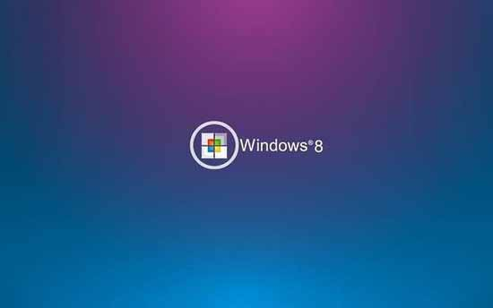 windows-8-wallpapers-11