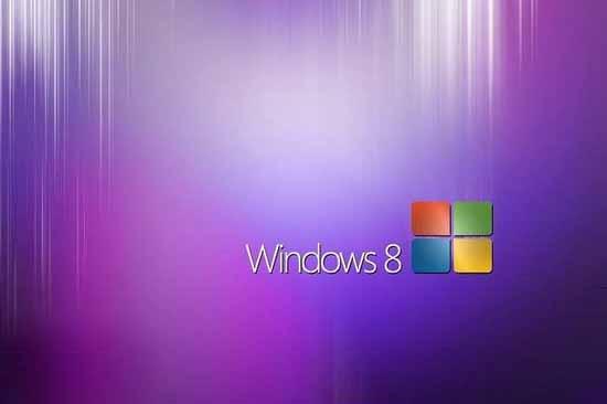 windows-8-wallpapers-12
