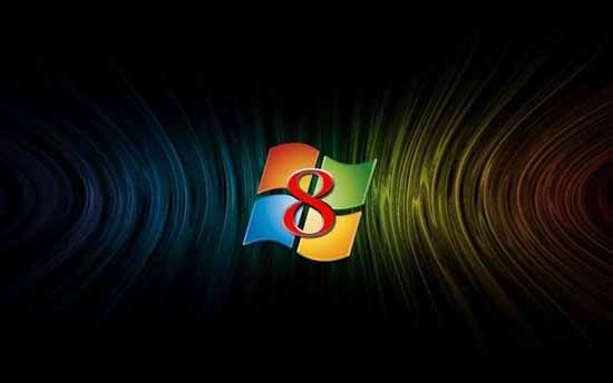 windows-8-wallpapers-13