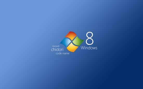 windows-8-wallpapers-15