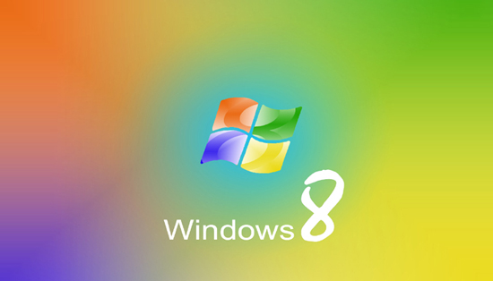 windows-8-wallpapers-16