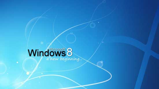 windows-8-wallpapers-18