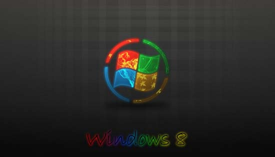 windows-8-wallpapers-19
