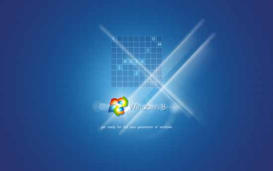 windows-8-wallpapers-20