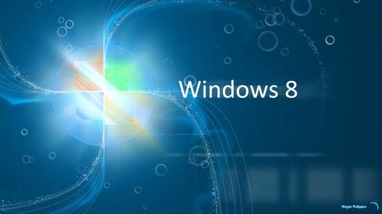 windows-8-wallpapers-21