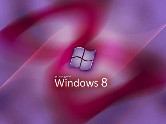 windows-8-wallpapers-22