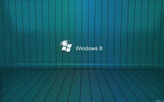 windows-8-wallpapers-23