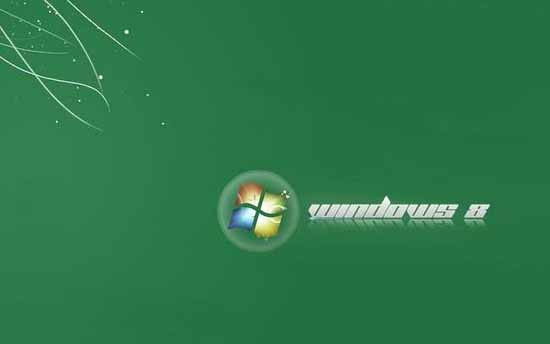 windows-8-wallpapers-3
