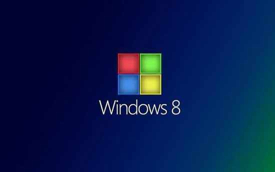 windows-8-wallpapers-5