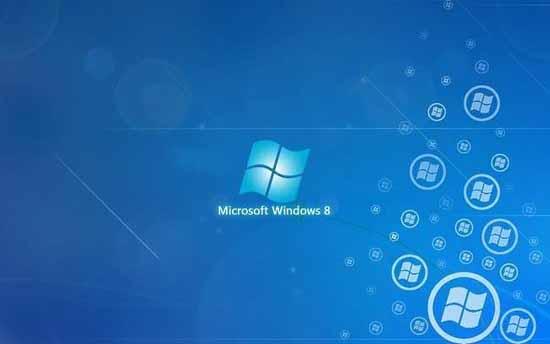 windows-8-wallpapers-7