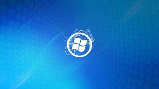 windows-8-wallpapers-8