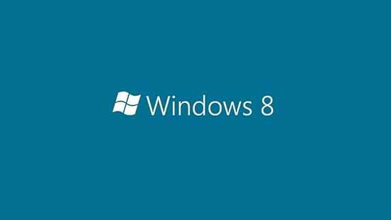 windows-8-wallpapers-9