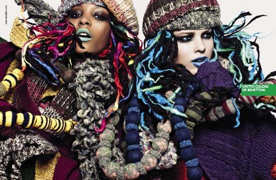 woman-fashion_art-06