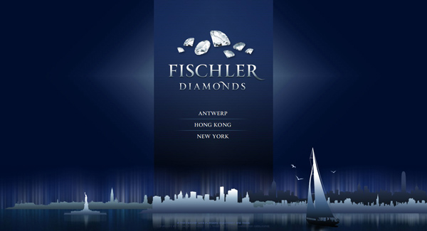 Fischler Diamond