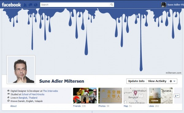 amazing cover photos for facebook