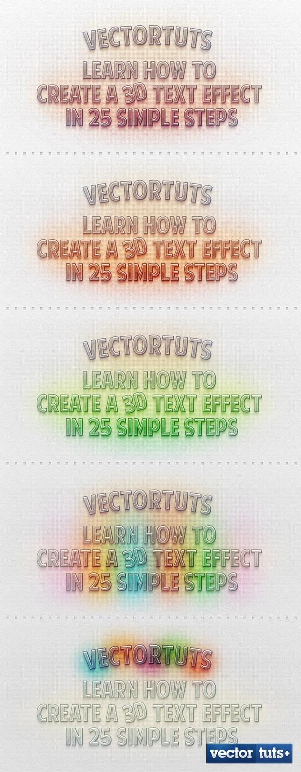 3d-Grunge-text-tutorial
