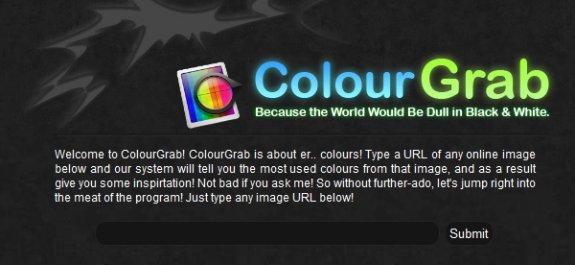 ColourGrab