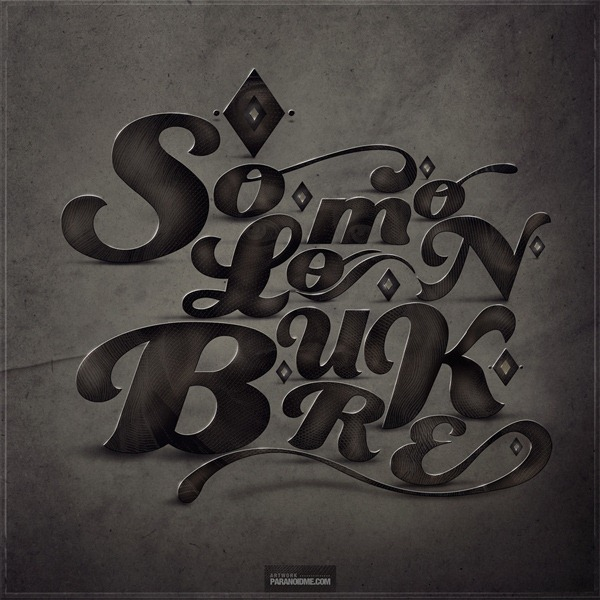 Create-Detailed-Vintage-Typography-with-Illustrator-and-Photoshop