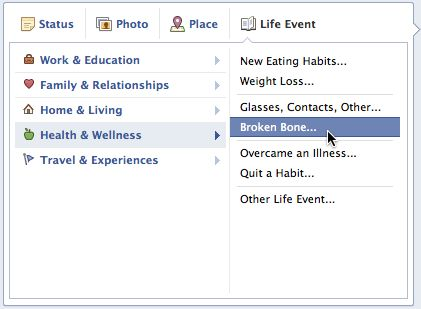 Facebook-Timeline-add-a-life-event