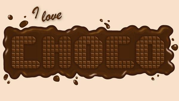 I-love-chaco