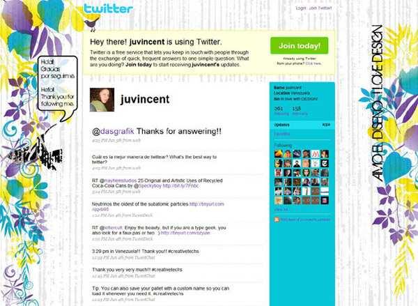 Juvincent