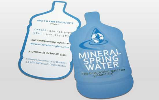 Mineral-Spring-Water