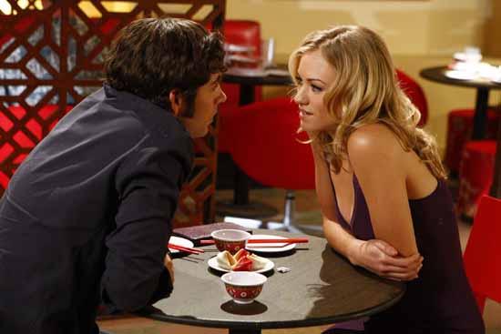 Romantic dating tips-23