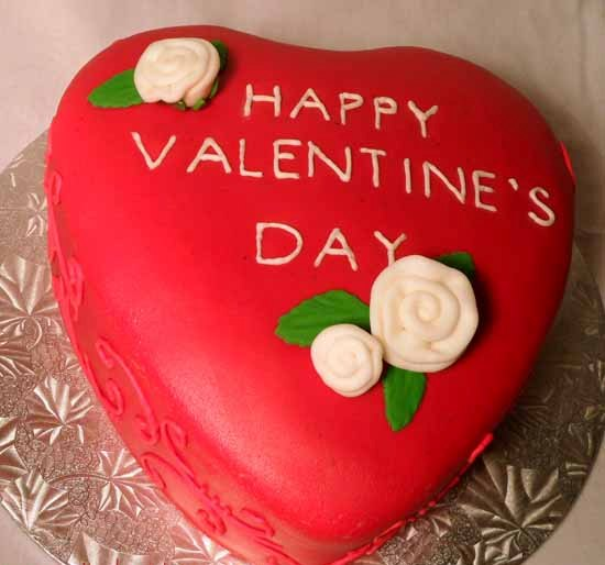 Special Valentine's Day Cakes-07