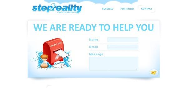 Step-2-Reallity