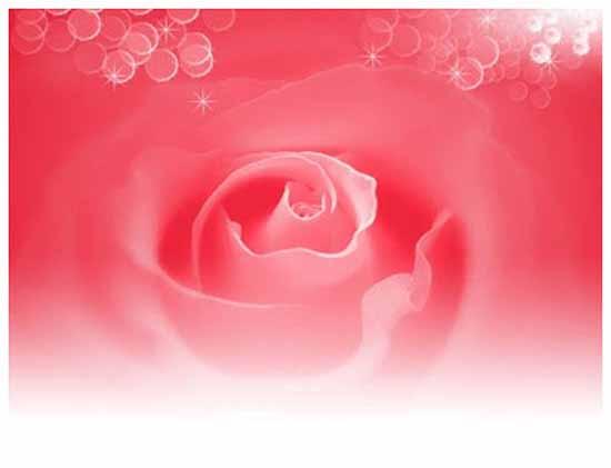 Valentine-PSD-Templates-10