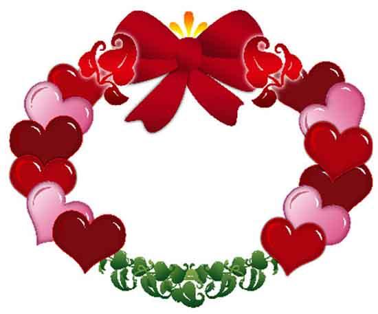 Valentine-PSD-Templates-11