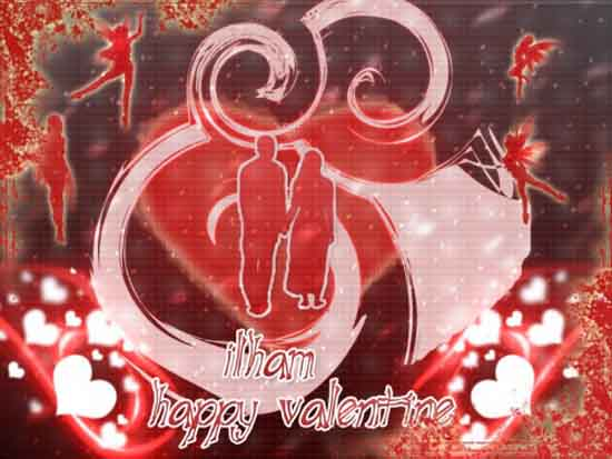 Valentine-PSD-Templates-12