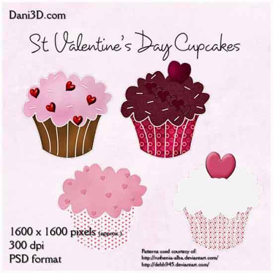 Valentine-PSD-Templates-14