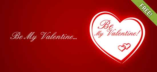 Valentine-PSD-Templates-17