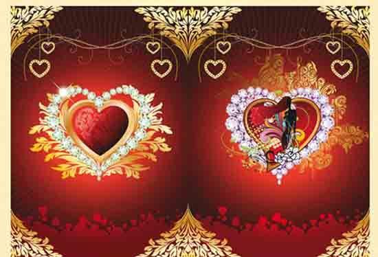 Valentine-PSD-Templates-2