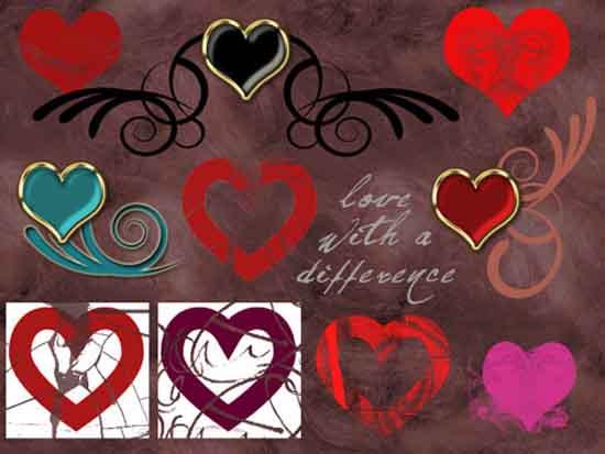Valentine-PSD-Templates-3