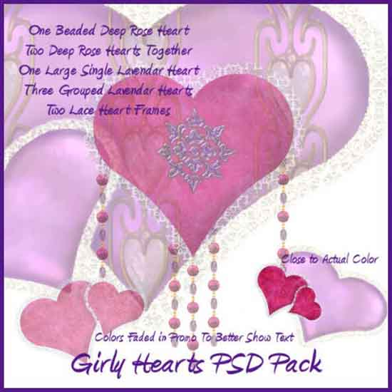 Valentine-PSD-Templates-5