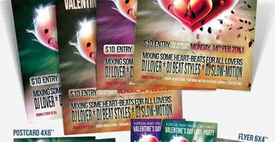 Valentine-PSD-Templates-6