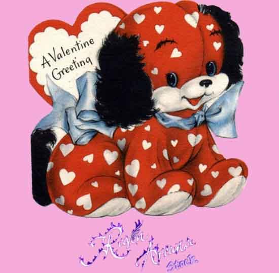 Valentine-PSD-Templates-8