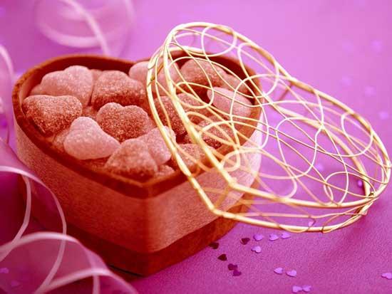 Valentine's Day gift baskets-16