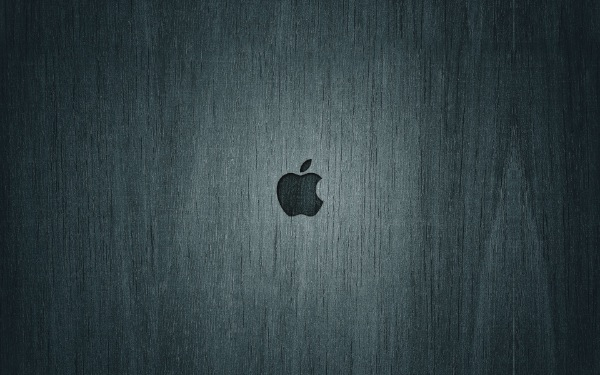 Mac-backgrounds (17)