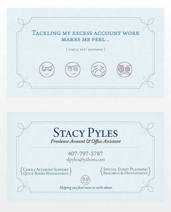 funny-business-cards-14