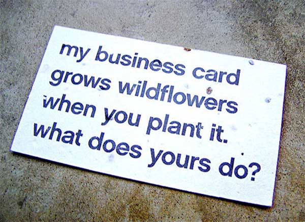 funny-business-cards-16