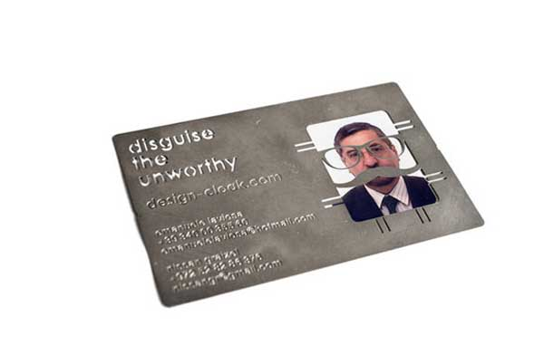 funny-business-cards-19
